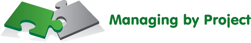 Managing by Project